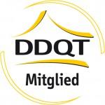 DDQT-Mitglied_gross