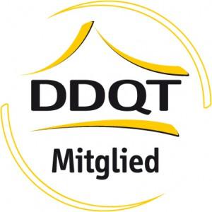 DDQT-Mitglied
