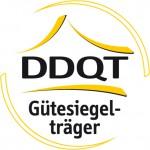 DDQT-Siegeltraeger_gross